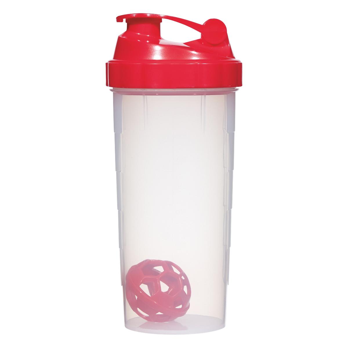 5678 - Botella con agitador