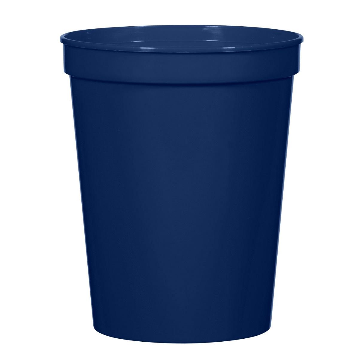 5900 - Vaso de Plástico 16 Oz.