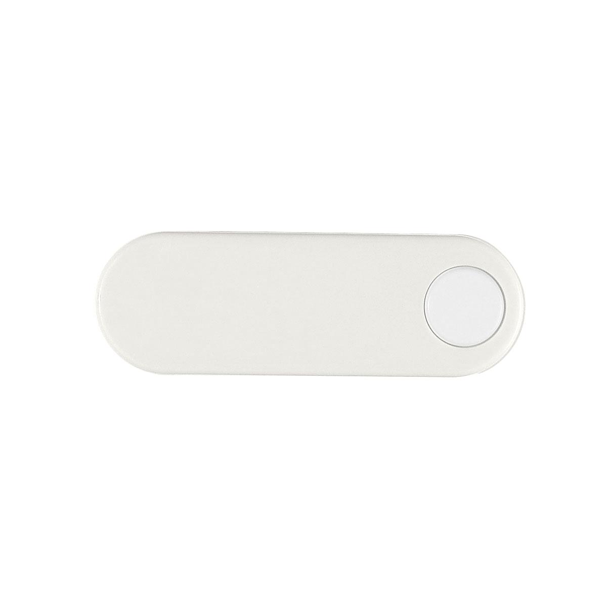 8704 - Mini lima de uñas 4 en 1