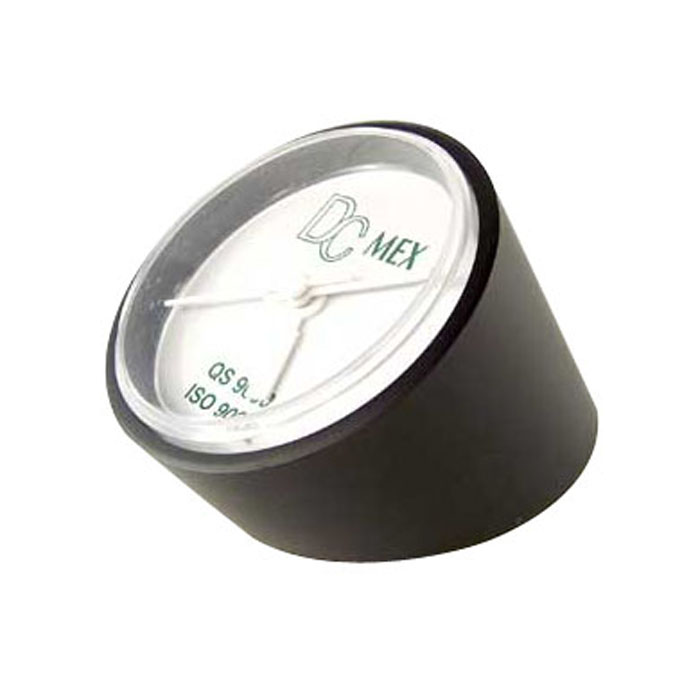 AZ03 - Reloj Analógico de Escritorio