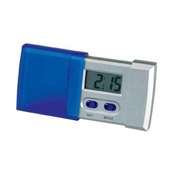 C04-0051 - Reloj Digital con Alarma 51