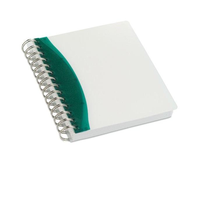 C05-0084 - Liibreta