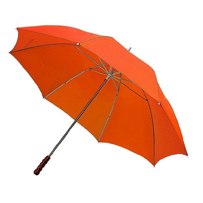 C06-0240 - Paraguas tipo Golf