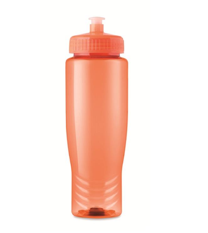 C06-0305 - Cilindro Plástico Deportivo con Chupón
