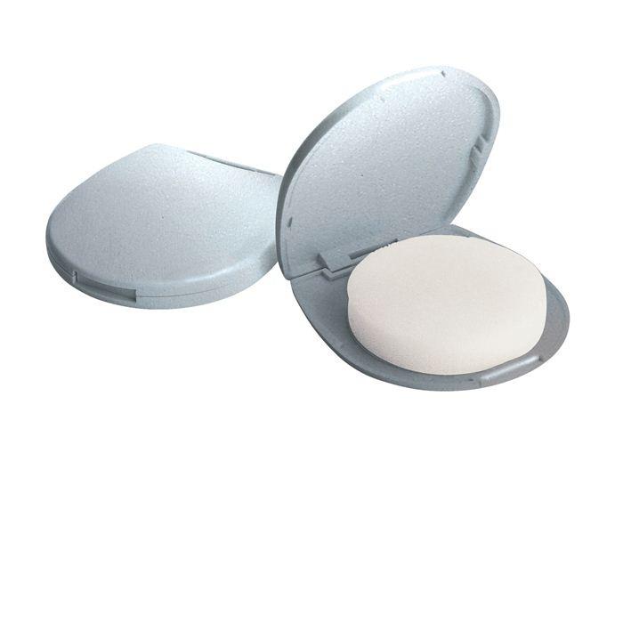 C07-0076 - Esponja Lustra Calzado de Bolsillo