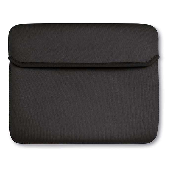 C09-0184 - Porta Pasaporte de Piel Sintética con Broche