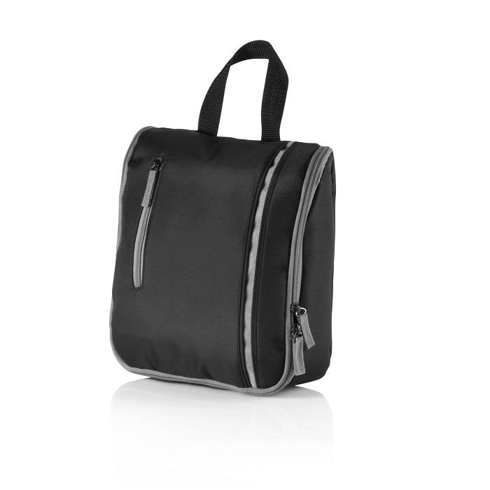 C09-0275 - Neceser de Viaje Toiletry Bag