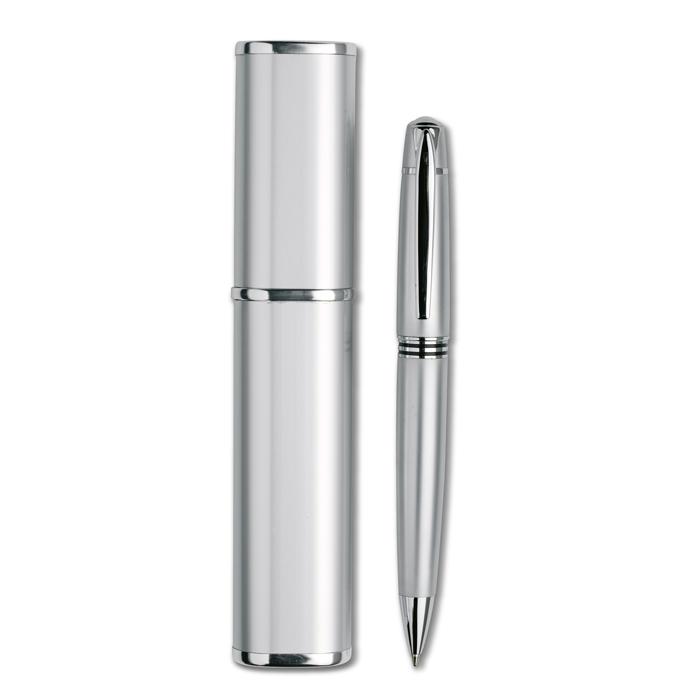 IT3177 - Bolígrafo de metal