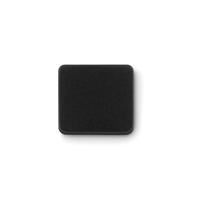 MO6102 - Tapa protectora para Cámara Web