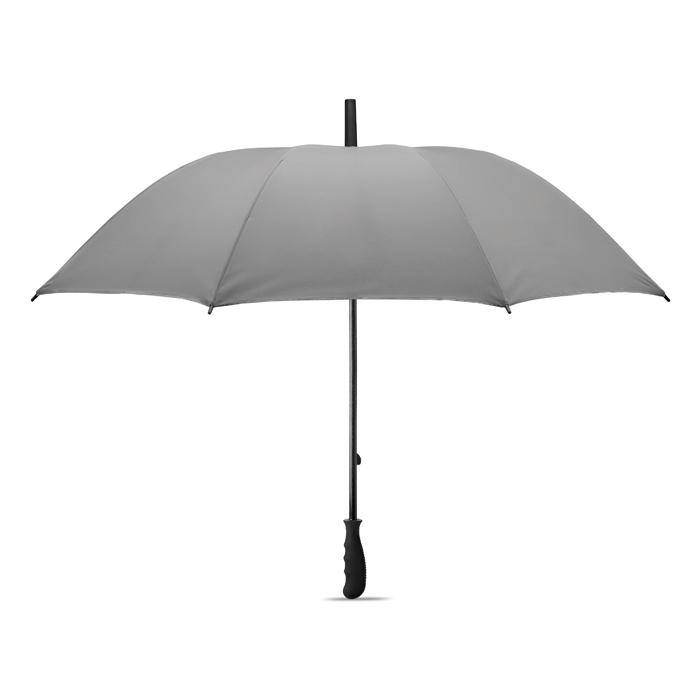 MO6132 - Paraguas reflectante