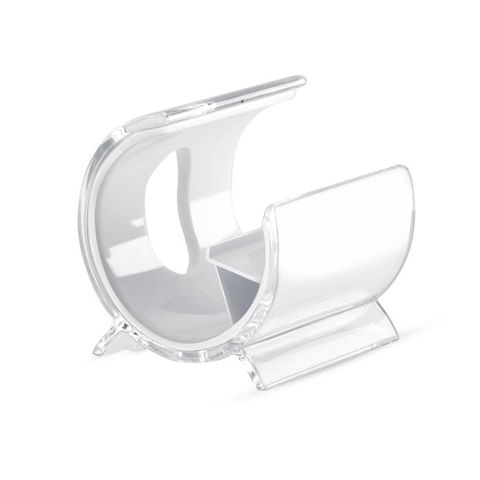 MO7937 - Soporte para Teléfono de Plástico