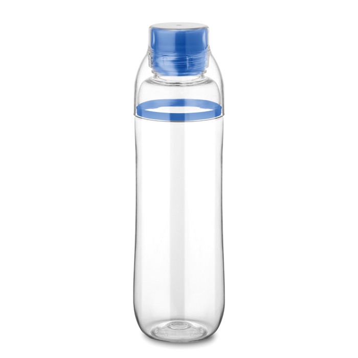 MO8656 - Botella Tritan™ 700 ml