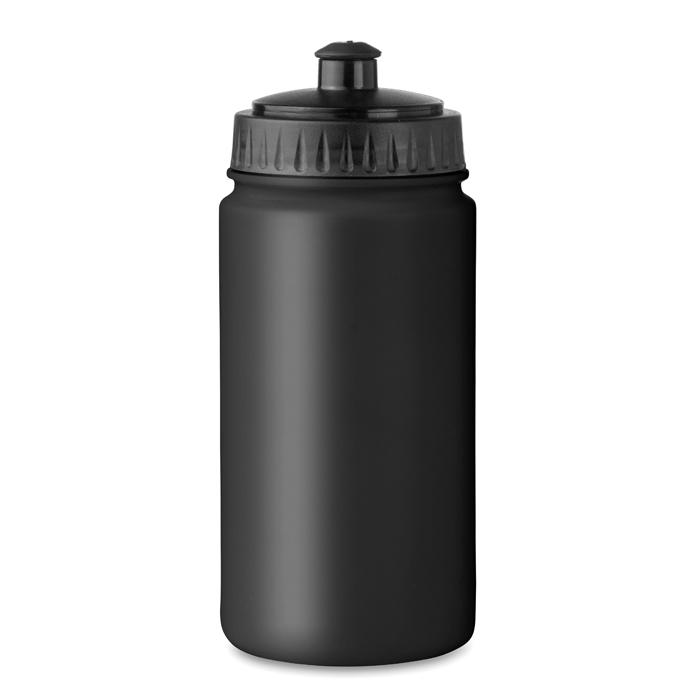 MO8819 - Cilindro Deportivo de PE 500 ml