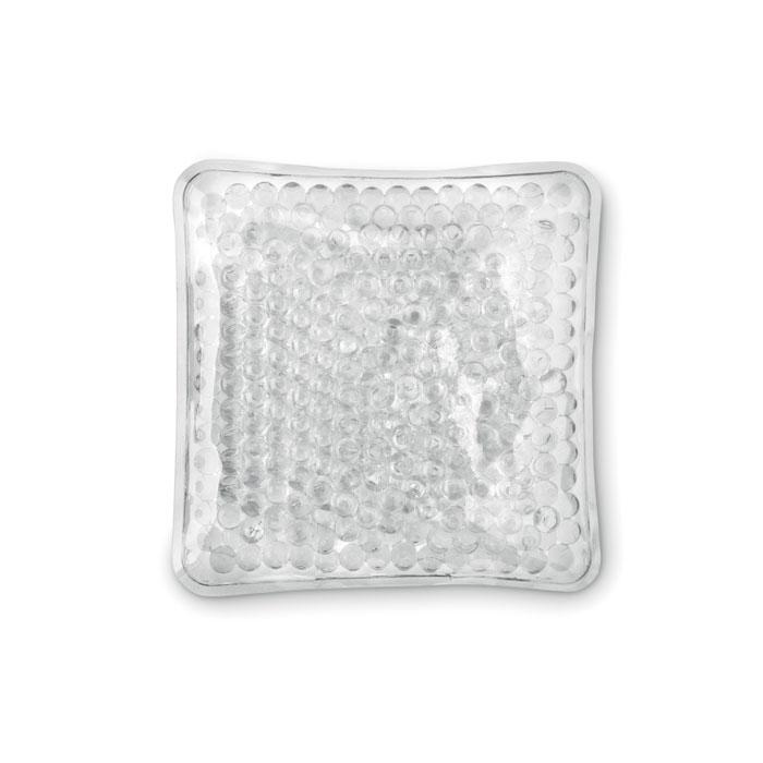 MO8870 - Bolsa Terapéutica Isotérmica Refrigerante