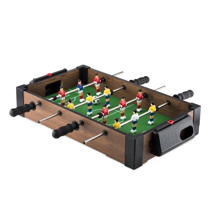 MO9192 - Mini Futbolín