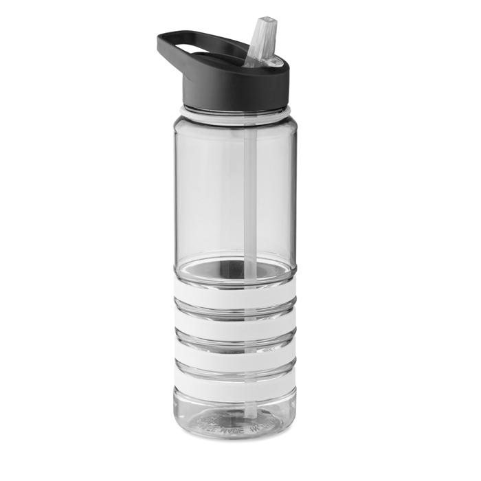 MO9226 - Cilindro Tritan™ con Popote 750 ml