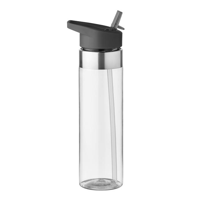 MO9227 - Botella de Tritan de 700 ml