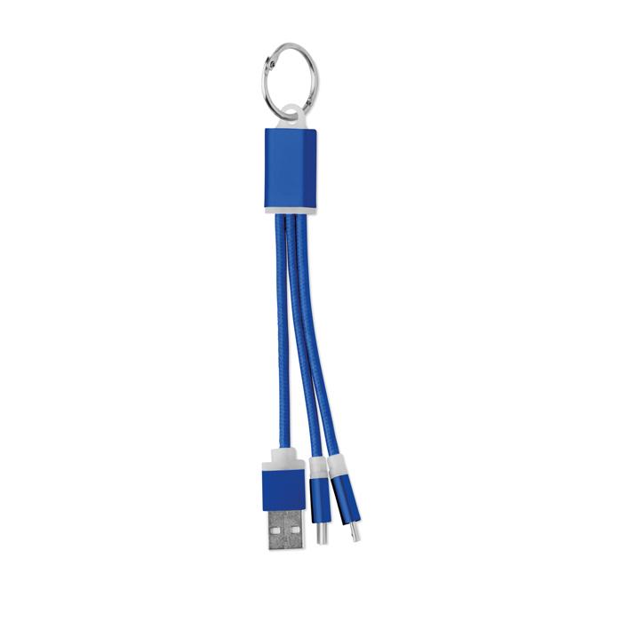 MO9292 - Set de Cables