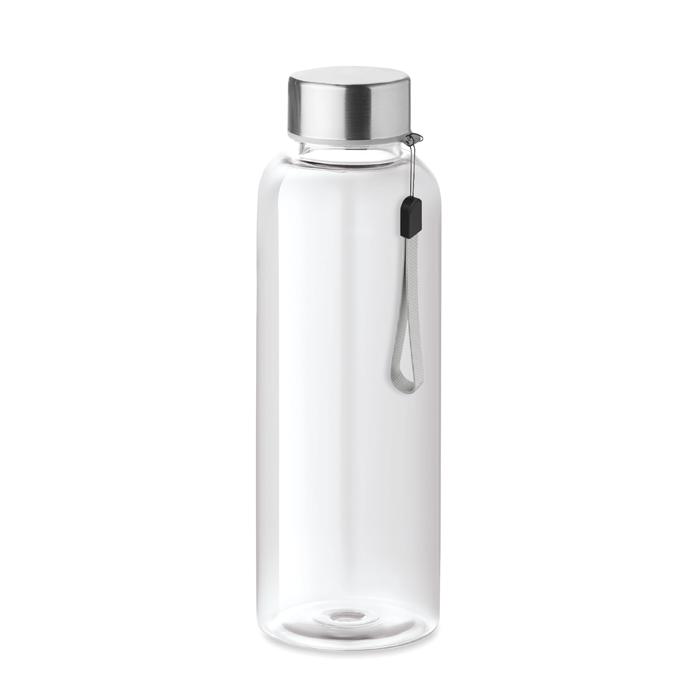 MO9356 - Botella Tritan™ 500 ml