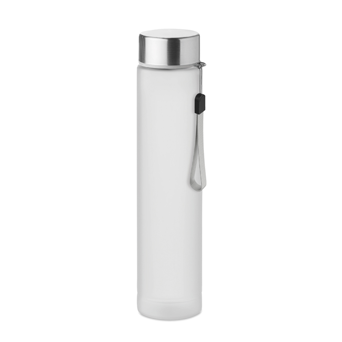MO9357 - Botella Tritan™ con Tapa de Acero Inoxidable 300 ml