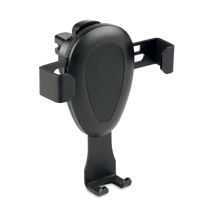MO9524 - Soporte para Teléfono Universal para Coche