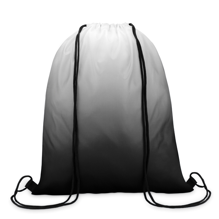 MO9560 - Morral Degradado de PL/PES