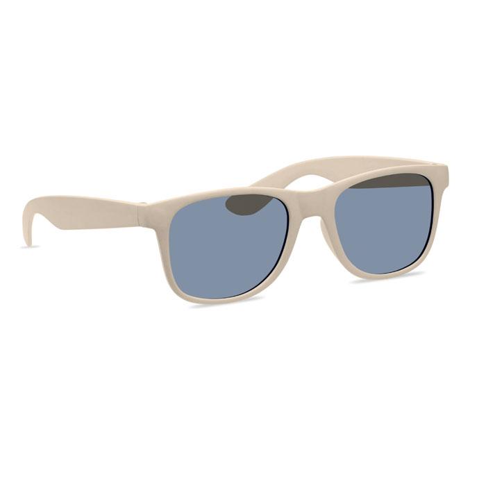 MO9700 - Gafas Ecológicas de Sol UV 400