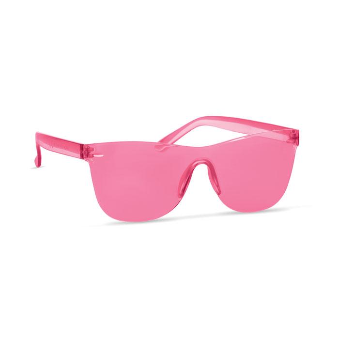 MO9801 - Gafas de Sol de Policarbonato UV400