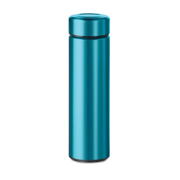 MO9810 - Termo de Acero Inoxidable de Doble Pared 450 ml