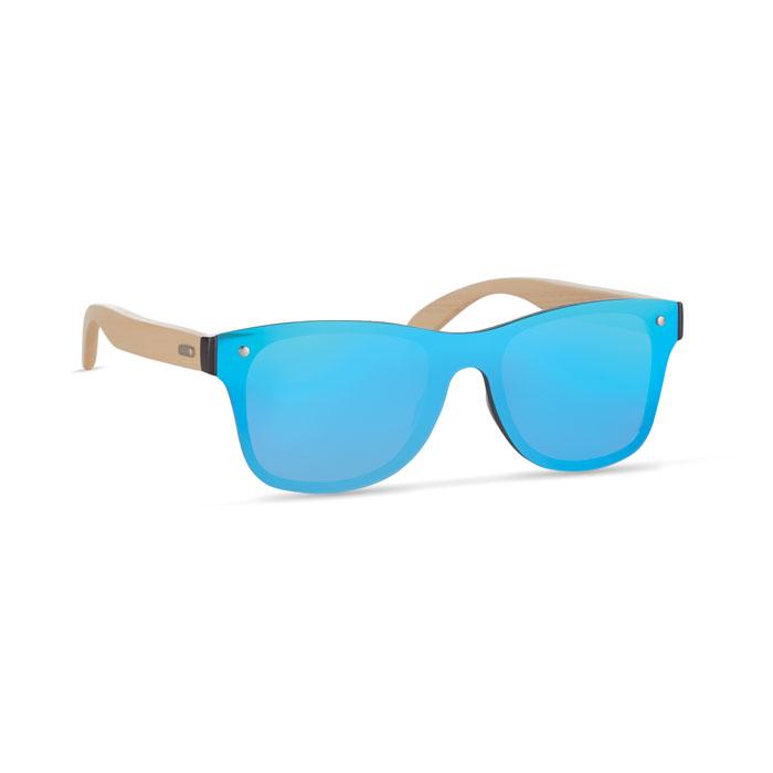 MO9863 - Gafas de Sol Ecológicas Protección UV400