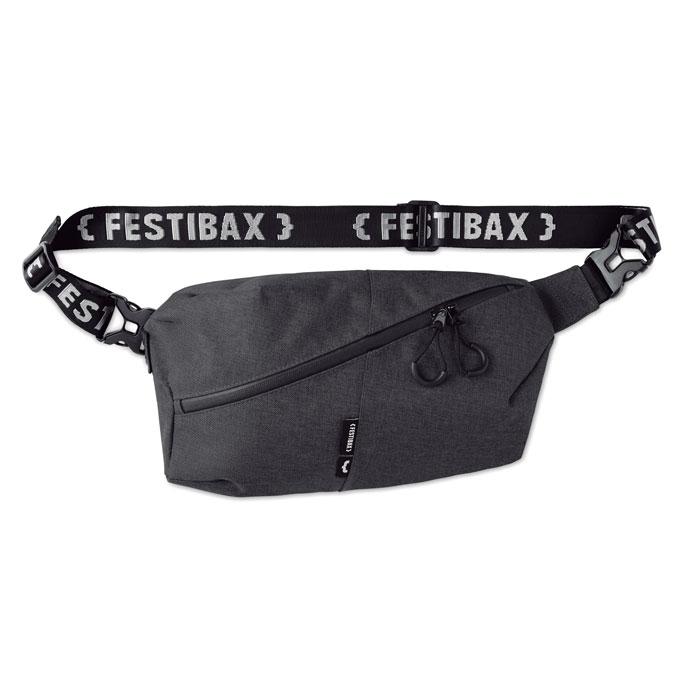MO9906 - Cangurera Festibax® Básica