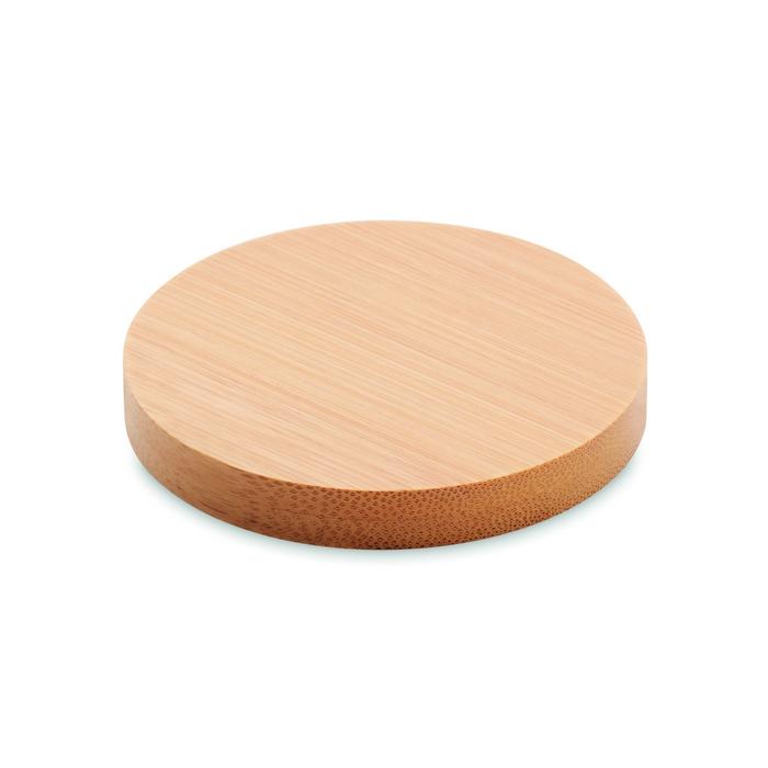 MO9926 - Abridor de bambú