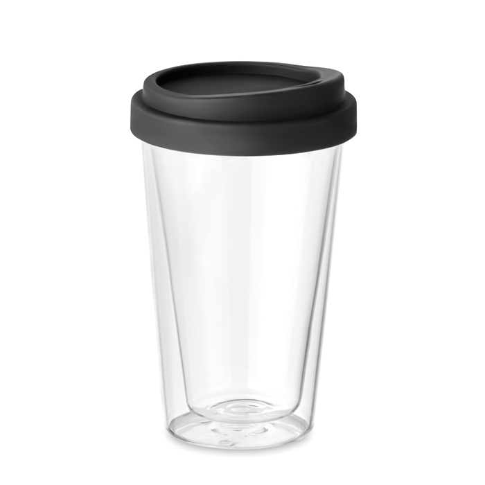 MO9927 - Vaso de cristal